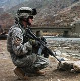 soldado-afganistan-cropped
